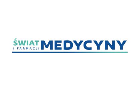 swiat-medycyny