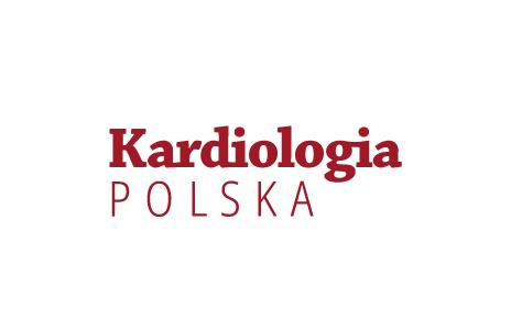 kadiologia-polska