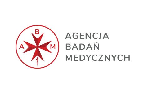 agencja-badan-medycznych