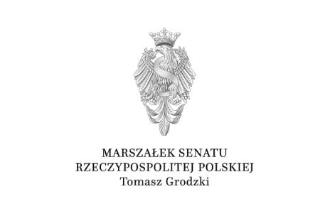 marszalek-senatu