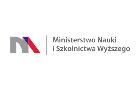 ministerstwo-nauki-i-szkolnictwa-wyzszego