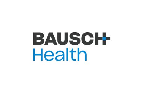 bausch-health