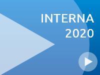 Interna 2020