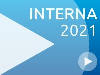 Interna 2021