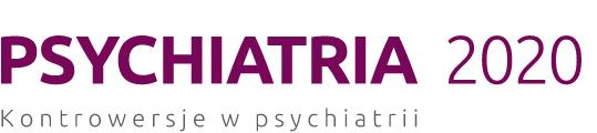 PSYCHIATRIA 2020