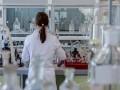 Uniwersalny test nowotworowy coraz bliżej