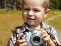 Wiek występowania kamieni milowych we wczesnej ocenie rozwoju dziecka