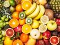 Hepatotoksyczność leków aprodukty spożywcze