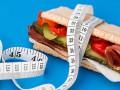 Dietetycy zUMB pomagają schudnąć dzięki diecie ićwiczeniom