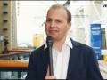 Rozwój nowych leków onkologicznych. Co wiemy po ASCO 2018?