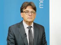 Co jest przyczyną ponownego zwiększenia zapadalności na odrę wkrajach europejskich?