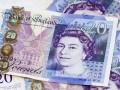 W. Brytania zwiększy wydatki na zdrowie