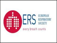 Zaproszenie do głosowania wwyborach ERS