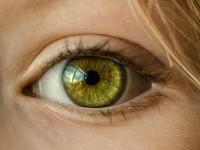 Nowotwory złośliwe oka