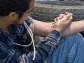 Nowa droga transmisji laseczki wąglika; zagrożenie dla osób stosujących dożylne narkotyki