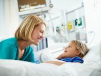 Rehabilitacja pediatryczna