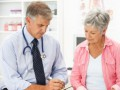 Challenges of managing asthma in anelderly population