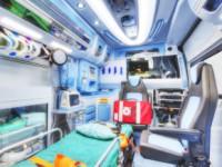 Bezpłatne szkolenie dla ratowników idyspozytorów medycznych