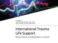 """<a href=""""http://www.mp.pl/ksiegarnia/info.php?id=11421"""">ITLS International Trauma Life Support. Ratownictwo przedszpitalne wurazach</a>"""