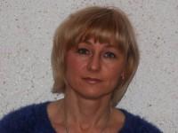 System jak zarys piramidy. Wywiad zDorotą Hedwig, prezes Polskiego Towarzystwa Walki zMukowiscydozą