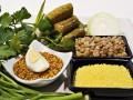 Dieta  bogatobiałkowa (proteinowa)