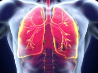 Rehabilitacja pulmonologiczna