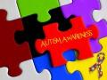 Zbliża się 2 kwietnia – Światowy Dzień Świadomości Autyzmu