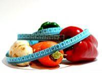 Postępowanie niefarmakologiczne wnadciśnieniu tętniczym, czyli zdrowy tryb życia