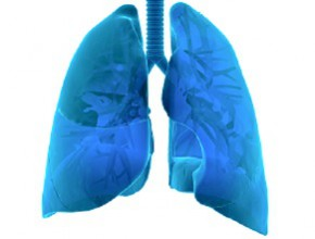 Współczesne metody leczenia inowe terapie celowane stosowane wprzypadku niezaawansowanego raka płuca