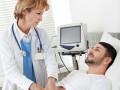 KEL: Gdy przypadek kliniczny przerasta możliwości lekarza