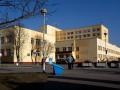 """Bydgoszcz – """"Biziel"""" czeka na decyzje rezydentów"""
