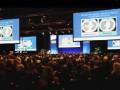 Co warto zapamiętać ztegorocznego kongresu ASCO – rak płuca