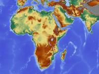 Trypanosomoza afrykańska