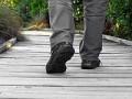 Wybrane formy zajęć rekreacyjnych dla osób zchorobami reumatycznymi