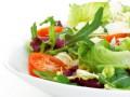 Obecne zalecenia leczenia żywieniowego uchorych na nowotwory złośliwe