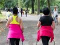 Tylko 30 minut marszu dziennie może wydłużyć życie!