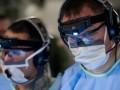 Szczecin - dwa wyjątkowe przeszczepienia płuc