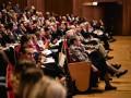 Zaproszenie na Konferencję Intensywna Terapia 2020