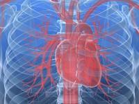 Rozwarstwienie aorty
