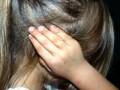 Hałas przyczyną uszkodzeń słuchu udzieci
