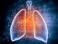 Advances in the treatment of mild asthma: Recent evidence