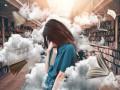 Stres pogarsza pamięć izmniejsza mózg