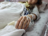 RPP apeluje oszybszy dostęp do rehabilitacji osób wybudzonych ze śpiączki