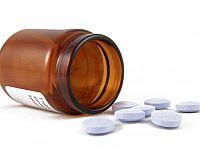 Czy wleczeniu chorób alergicznych powinno się stosować leki czy szczepionki alergenowe?
