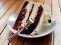 Co je chory na cukrzycę? To co lubi, czyli ciastko proszę...