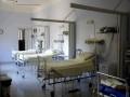 Kiedy chory na grypę powinien się zgłosić ponownie do lekarza lub trafić do szpitala?