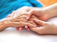 Profilaktyka ŻChZZ uchorych na nowotwory wszczególnych sytuacjach