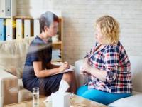 Nadwaga iotyłość – problem tylko kosmetyczny czy zdrowotny?