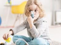 5-krotne zwiększenie dawki wziewnych glikokortykosteroidów wprofilaktyce zaostrzenia astmy udzieci – badanie STICS