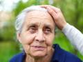 Czy mogę już dziś rozpoznać otępienie wprzebiegu choroby Alzheimera?